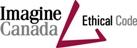 logo_eng_ethical_code_logo.jpg
