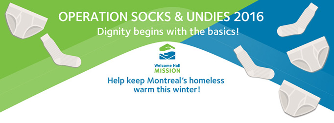 logo_62744_WHM_OperationSocksUndies_Facebook_EN_donor_page